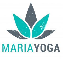 Maria Kelly Yoga