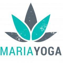 Maria Kelly Yoga