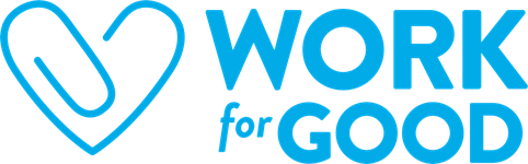 This image has an empty alt attribute; its file name is wfg-logo-horizontal-blue-large_LM25n1Z.height-150.png